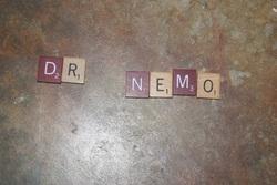 User: DrNemo