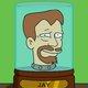 Jaysapathy-trampt-2926t