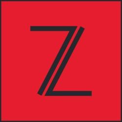 User: Zzacharie
