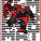 Bombermat-trampt-3092f