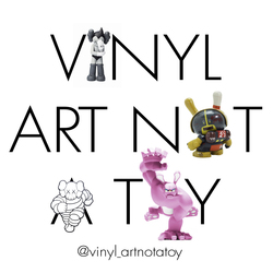 User: vinyl_artnotatoy