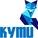 Kymu-trampt-3404f