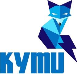 User: KYMU