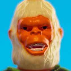 User: vinyl_ape
