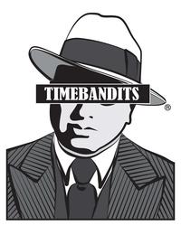User: TIMEBANDITS