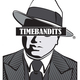 Timebandits-trampt-3425t