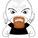 Grumpysvp_69-trampt-4354f
