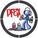 Cris_pfex-trampt-13190f