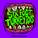 Sixfootturkeytoys-trampt-13994f