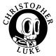 Christopherluke-trampt-14367t