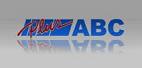 Autobuses ABC