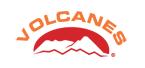 Autobuses Volcanes
