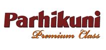 Parhikuni Premium