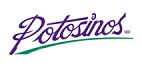 Fletes Potosinos