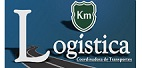 Km Logistica