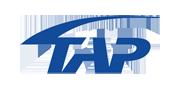 autobuses-tap-gce1-logo