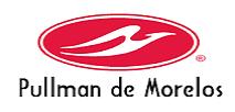 Pullman de Morelos