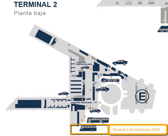 terminal_2_de_autobuses_aicm