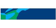 Autovias Logo