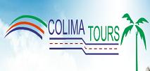 Colima tours Renta de Autobuses