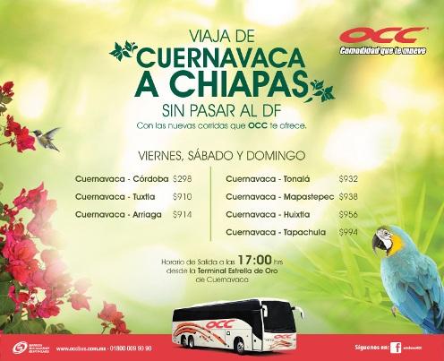 Cuernavaca_Chiapas_landing