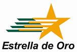 Estrella-de-Oro-Logo