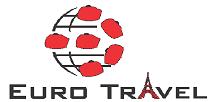 Eurotravel logo