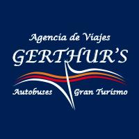 Gerthurs Renta de Autobuses