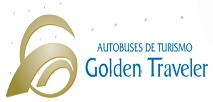 Golden Traveler Renta de Autobuses