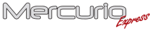 Renta de Autobuses Mercurio Express