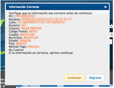 C:\Users\user\Pictures\Imágenes Posts\PMM_Facturación_Paso_5.png