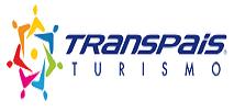 transpais turismo renta de autobuses