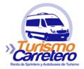 Turismo Carretero Renta de Autobuses