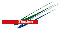Zina Bus Renta de Autobuses