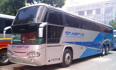 autobus_transpais