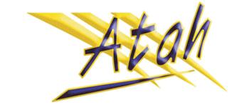 Autobuses ATAH Ejecutivos
