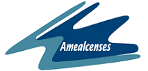 logo_amealcenses
