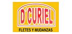 Mudanzas D'Curiel