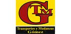 Mudanzas Gómez
