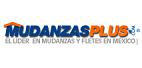 Mudanzas Plus