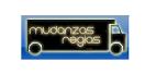 Mudanzas Regias
