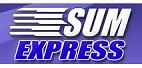 SUM Express, Servicios Urgentes de Mensajería