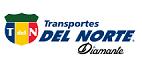Transportes del Norte Diamante