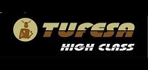 Tufesa High Class