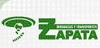 Mudanzas Zapata