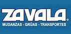 Mudanzas Zavala