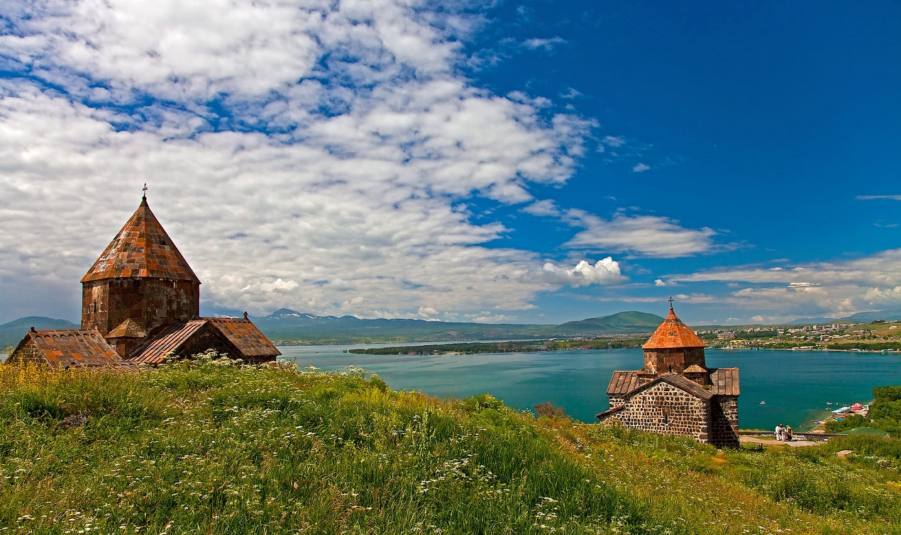 знакомства в армении раздан