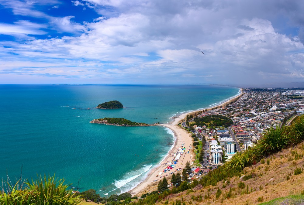 Best Place To Live In New Zealand Where Should You Live