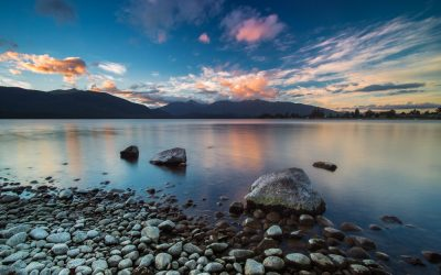 Things to Do in New Zealand South Island