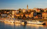 Cheapest Cities in Europe - Belgrade